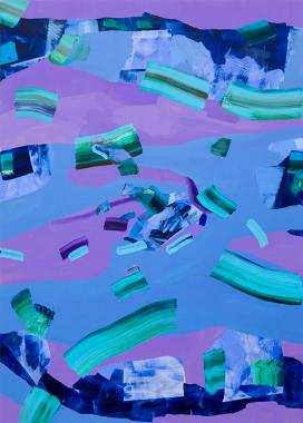 Il-grande-inverno-100x140cm-acrilico_2149