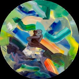 Movimento19-Disordine-sommerso-Ordine-emerso-100diam_2165