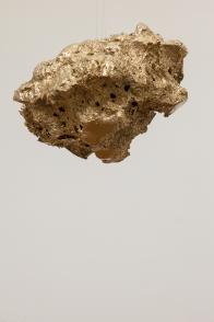 Roccia-gold_2186